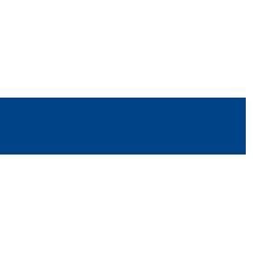 Krakowskie Zakłady Automatyki S.A.