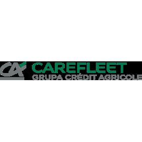 Praca Carefleet S.A