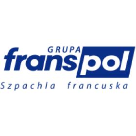 Franspol