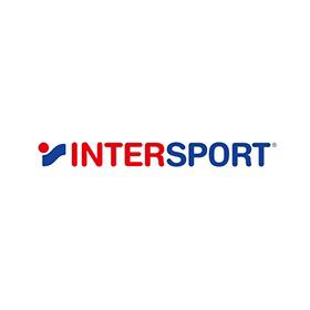 Praca Intersport Polska S.A.