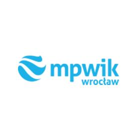 Praca MPWiK S.A.