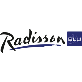 Praca Radisson Blu Hotel