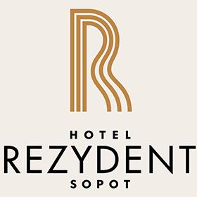 Praca Rezydent Sopot MGallery Hotel Collection