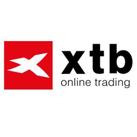 Praca X-Trade Brokers Dom Maklerski S.A.