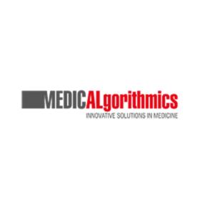Praca Medicalgorithmics S.A.