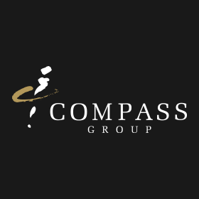 Compass Group Poland