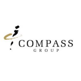 Praca Compass Group Poland