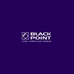 Praca Black Point SA