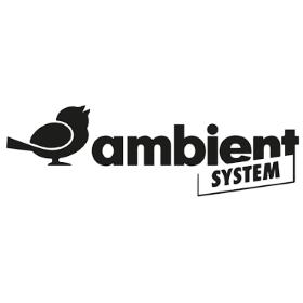 Ambient – System Sp. z.o.o.