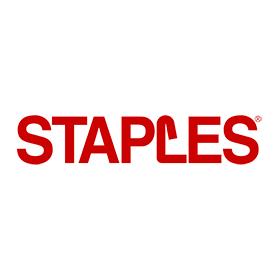 Praca Staples Solutions