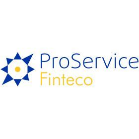 Praca ProService Finteco Sp. z o.o.