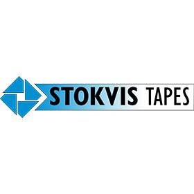 Praca Stokvis Tapes Polska Sp. z o.o.