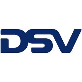 DSV Solutions