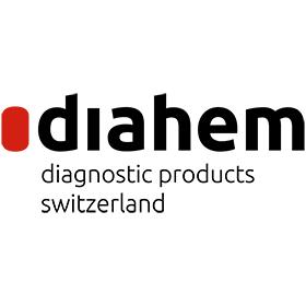 Praca DIAHEM DIAGNOSTIC PRODUCTS