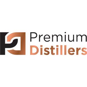 Premium Distillers Sp. z o.o.