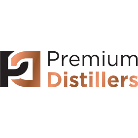 Praca Premium Distillers Sp. z o.o.