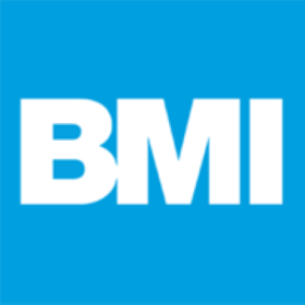 Praca BMI ICOPAL