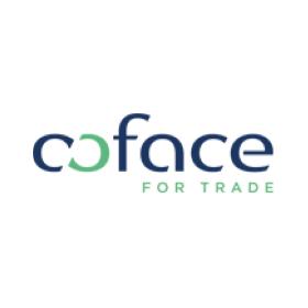 Praca Coface Poland Insurance Service sp. z o.o.