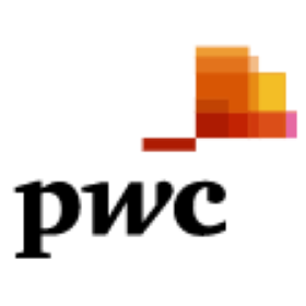 PwC IT Services Sp. z o.o.