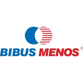 Praca BIBUS MENOS Sp. z o.o.