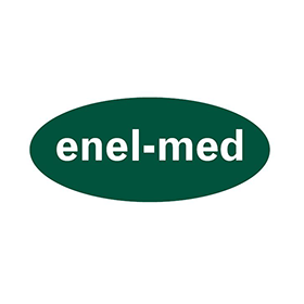 Praca Centrum Medyczne ENEL-MED S.A.