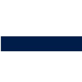 Praca Lufthansa Global Business Services sp. z o.o.