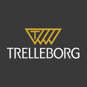 Praca Trelleborg Sealing Solutions Polska Sp. z o.o.