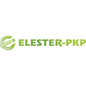 """Praca """"Elester-PKP"""" Sp. z o.o."""