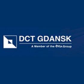 DCT Gdańsk S.A.