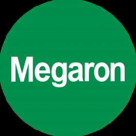 Praca Megaron S.A.