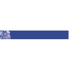 """ZM """"WSK Rzeszów"""""""