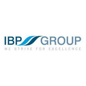 Praca IBP Instalfittings Sp. z o.o.
