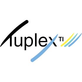 Praca Tuplex Investments Sp. z o.o.