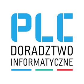 Praca PLC Doradztwo Informatyczne