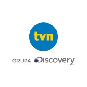 Praca TVN Grupa Discovery