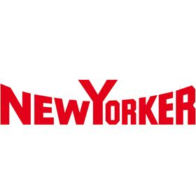Praca NEW YORKER Polska Sp. z o.o.