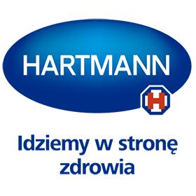 Praca PAUL HARTMANN Polska Sp. z o.o.