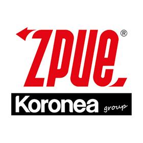 ZPUE S.A.