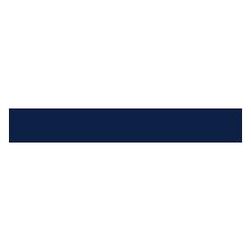 Praca Netcompany Poland sp. z o.o.