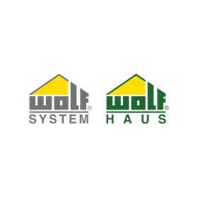 WOLF SYSTEM Sp. z o. o.