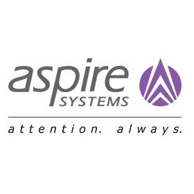 Praca Aspire Systems Poland