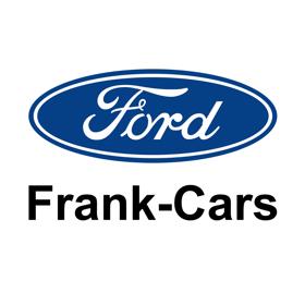 FRANK-CARS