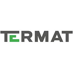 Praca TERMAT Sp. z o.o.