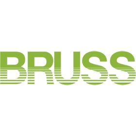 Praca Bruss Polska Sp. z o.o.