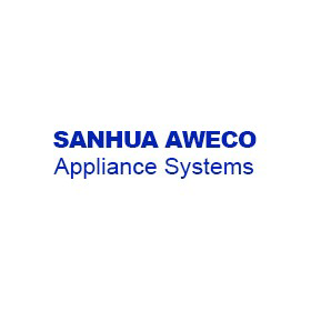 AWECO POLSKA APPLIANCE Sp. z o.o.