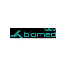 Praca BIOMED S.A.