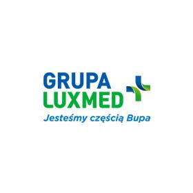 Praca LUX MED Sp. z o.o.
