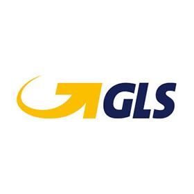 Praca General Logistics Systems Poland Sp. z o.o.