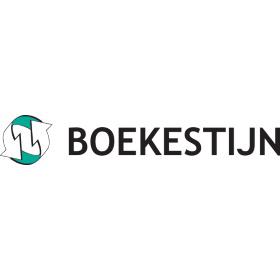 Praca Boekestijn Transport Sp z o.o.