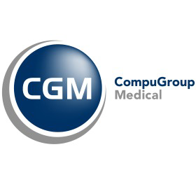 Praca CompuGroup Medical Polska Sp. z o.o.